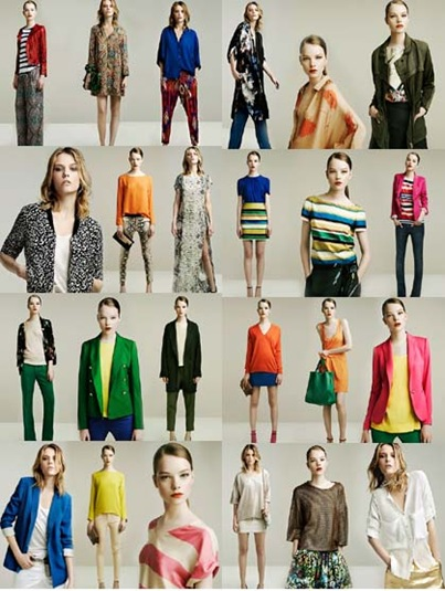 Zara-summer-2011-2012-collection