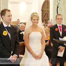 Wokefield-Park-Wedding-Photography-LJPhoto-ACW-(16).jpg