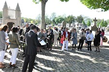 2010 09 19 Recueillem au Père-Lachaise (7).JPG