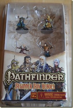 beginner_box_heroes_front1