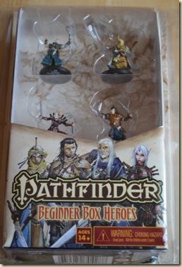 beginner_box_heroes_front1