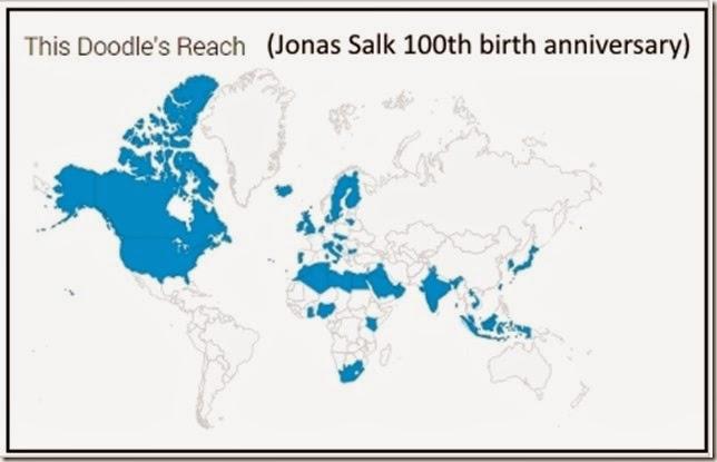 jonas-salk-doodle-reach
