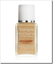 neutrogena_blemish_acne