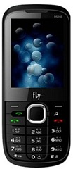 Fly-DS-240-Mobile