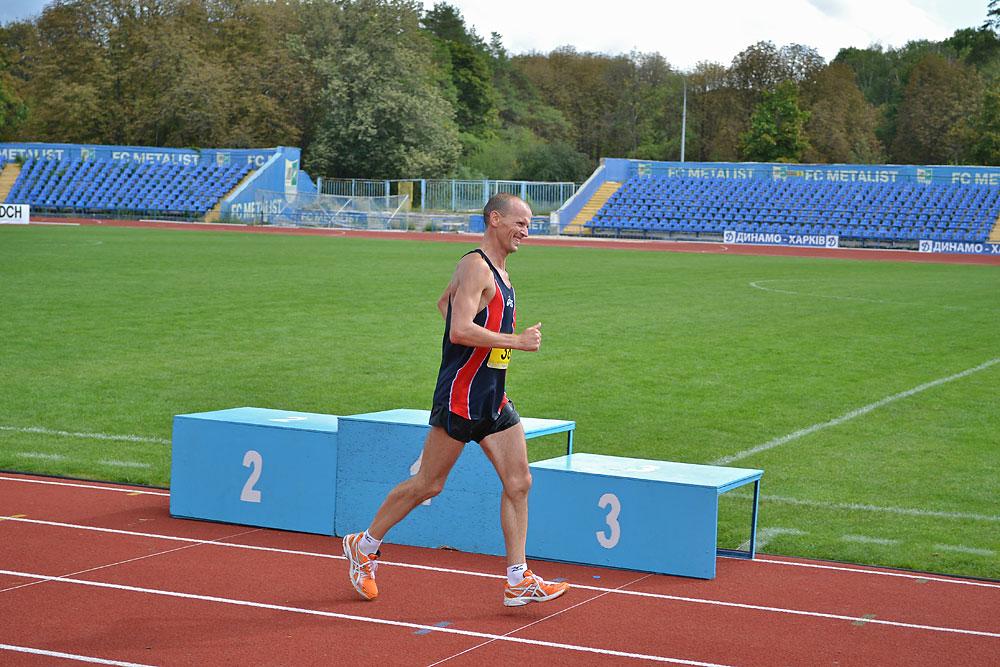 Харьковский марафон 2012 - 284