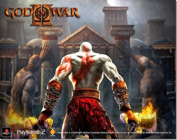Kratos(37)