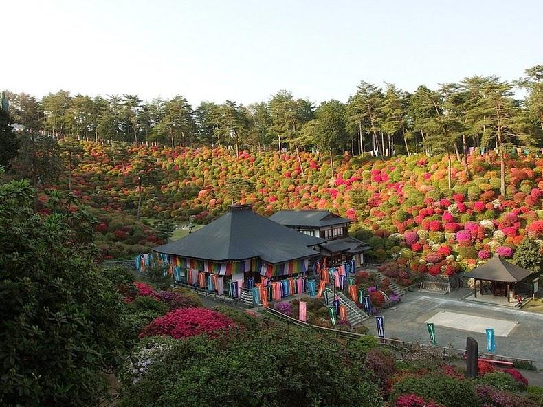 shiofune-kannon-ji-9