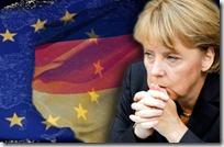 merkel-europe