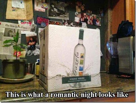 funny-husband-logic-012