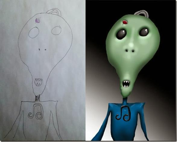 dad-kids-drawings-10