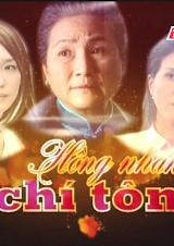 Hồng Nhan Chí Tôn