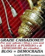 cassazione_t