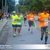maratonflores2014-643.jpg