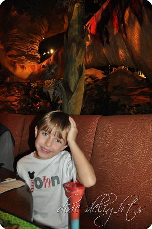 Disney December 2012 261