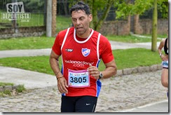 Etapa-16-AAU-CorreColon-Club-Olimpia-OCT2014-0235