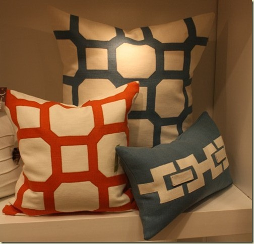 Tobi Fairley Market Pillows