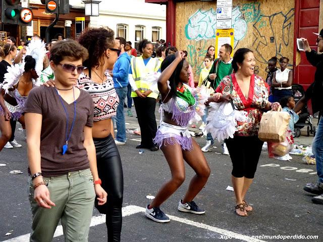 notting-hill-carnival.JPG