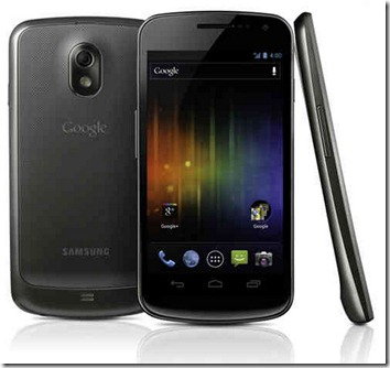 Verizon-Wireless-Introduces-The-Galaxy-Nexus-By-Samsung