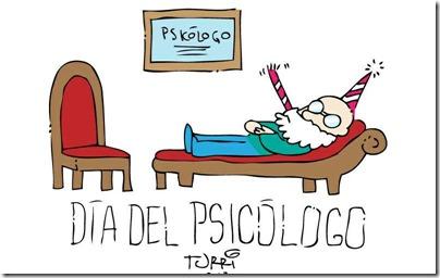 dia del psicologo (4)