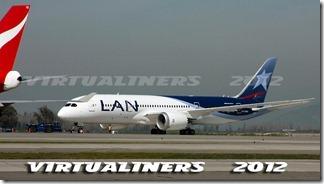 SCEL_V278C_0042_Boeing_787_LAN_CC-BBA