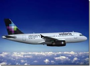 volaris.com.mx
