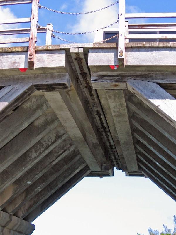 somerset-bridge-8