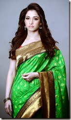 tamanna_exclusive_photos