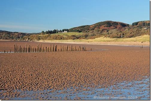 32-mersehead-beach