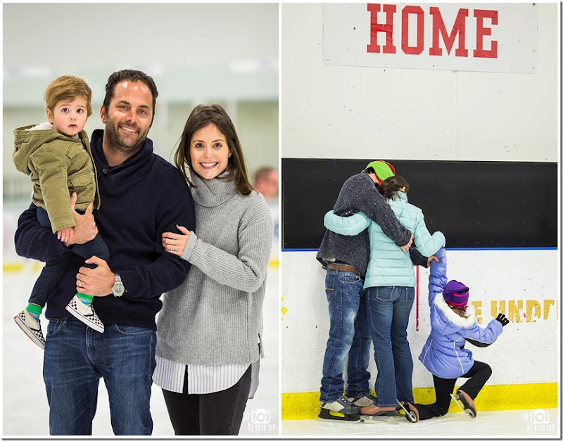 2048 Panthers Ice Den Birthday Party-8646 (2)