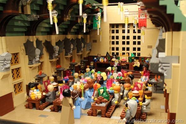 hogwarts-lego-realista (42)