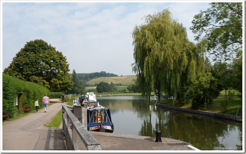 SAM_1849 Mapledurham Lock