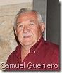 Samuel Guerrero