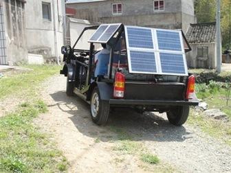 vehiculo-electrico-EV-autogenera-su-propia-energia