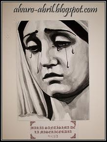cuadro-dolorosa-exposicion-de-pintura-mater-granatensis-alvaro-abril-blanco-y-negro-2011-(5).jpg