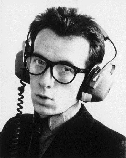 Elvis Costello 034