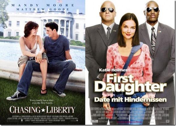 same-movie-identical-7