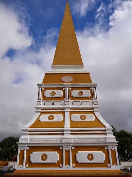 01. Monument Pedro IV.JPG