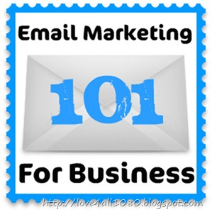 Email-Marketing-love4all1080-2