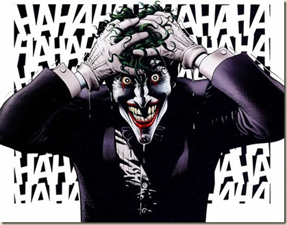 Batman-KillingJoke-Interior3