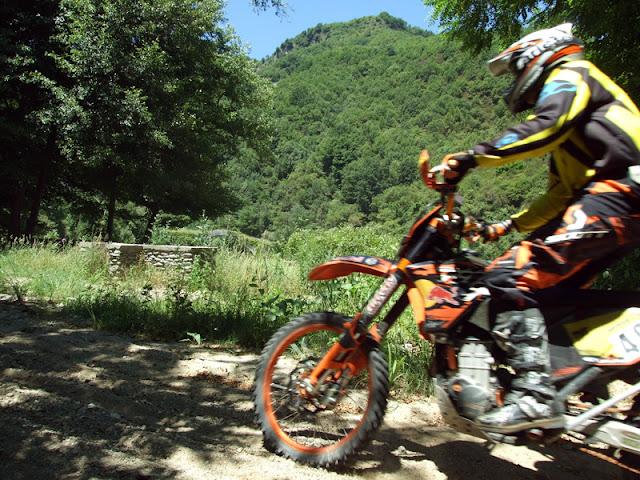 campionato_enduro_2011_16_20110628_1668579615.jpg
