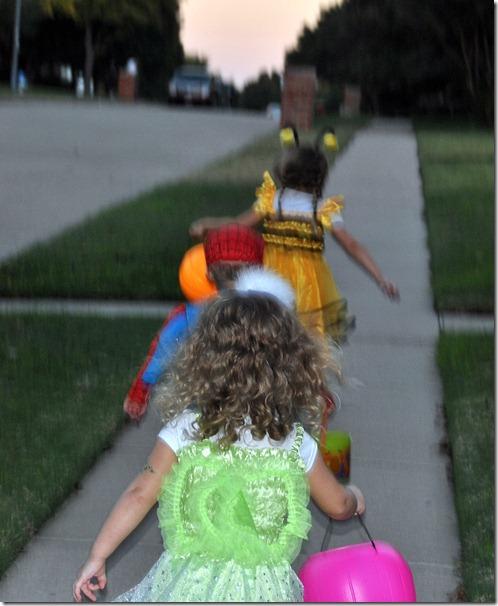 Halloween 2012 091
