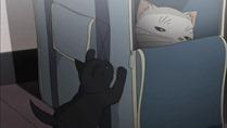 [HorribleSubs]_Sukitte_Ii_na_yo._-_05_[720p].mkv_snapshot_14.42_[2012.11.05_10.47.31]