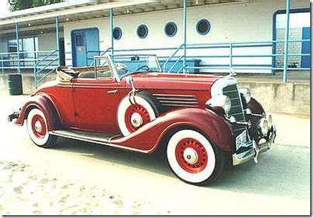 1934BuickRoadster-ja4