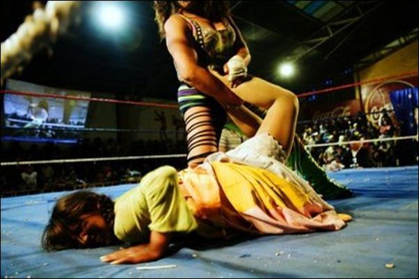 cholitas luchadoras-28