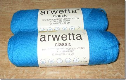 2013_01 Arwetta in blau