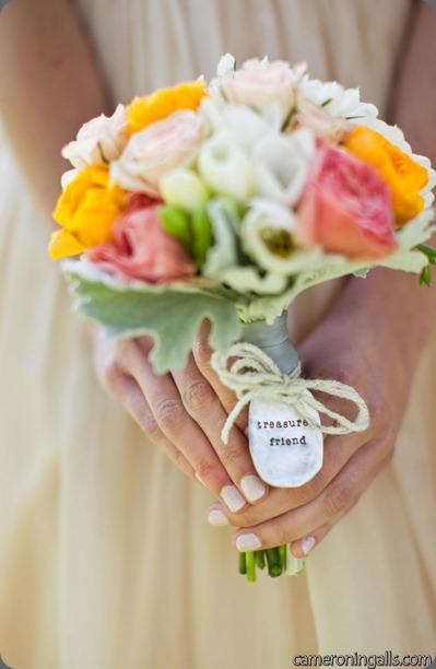 LisaLeonard_TrueLoveAlwaysWins_Cameron_Ingalls_Inc_lisaleonardtruelove144_low april flowers