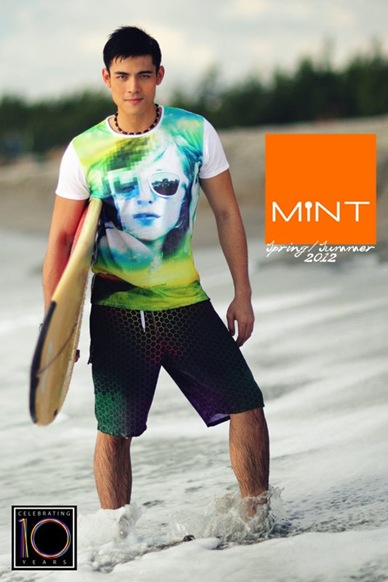 xian lim for mint8