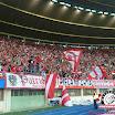 Österreich - Deutschland, 3.6.2011, Wiener Ernst-Happel-Stadion, 61.jpg