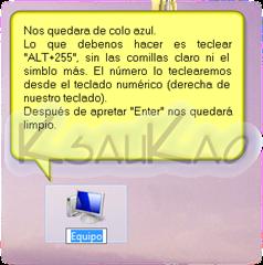 solo_iconos2