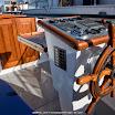 ADMIRAAL Jacht- & Scheepsbetimmeringen_MJ Jamie_041393447472297.jpg